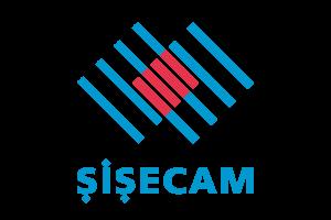 Sisecam_Logo